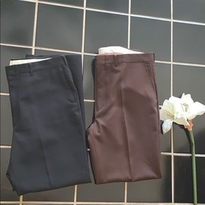 Dress pants lot 36x29